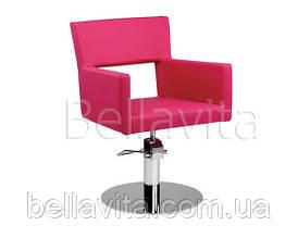 Перукарське крісло Amelia