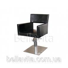 Парикмахерское кресло Amelia, фото 3