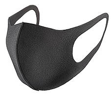 Маска питта многоразовая защитная  Pitta Mask  (1 шт)