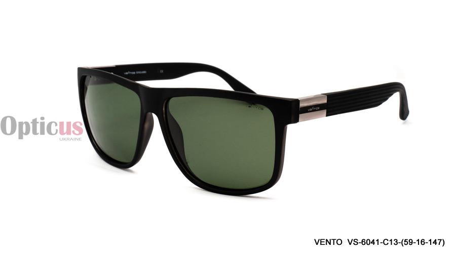 Окуляри сонцезахисні VENTO VS6041 C13