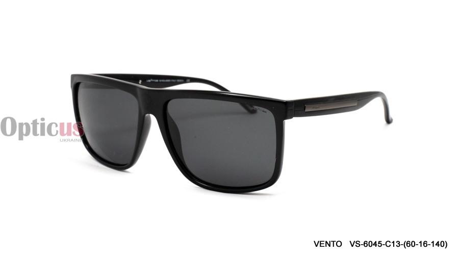 Окуляри сонцезахисні VENTO VS6045 C13