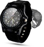 Мужские кварцевые часы Swiss Army