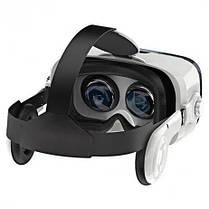 Очки виртуальной реальности BoboVR Z4 с наушниками з4 VR/ Очки, фото 3