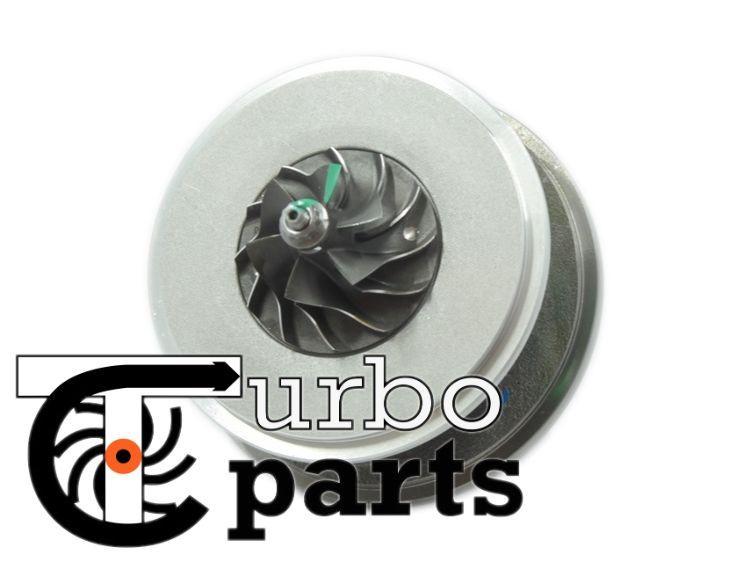 Картридж турбины Ford Galaxy 1.9TDI от 1997 г.в. 701855, 713673, 038253019N, 028145702P