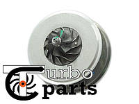 Картридж турбины Ford Galaxy 1.9TDI от 1997 г.в. 701855, 713673, 038253019N, 028145702P, фото 1
