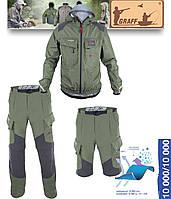 Фирменный костюм Graff 705-CL/605-B-CL