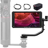 "Накамерный монитор Feelworld Master Series MA5 5"" 1920x1080 IPS HDMI (MA5)"