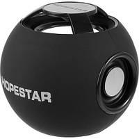 Колонка портативная Hopestar H46