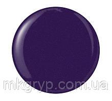 Гель-лак для нігтів № 209 SALON PROFESSIONAL (США) синій кобальт з микроблеском