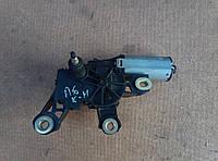 Моторчик склоочисника ( задній ) Audi A-6 Valeo 8L0 955 711 B