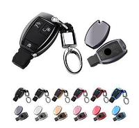 Чехлы и корпуса для автомобильных ключей