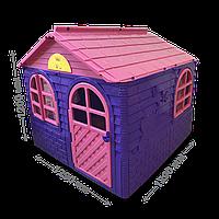 "Игровой домик ""Фламинго"" от ТМ Doloni"