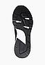Мужские кроссовки Fila Tornado Knit 3.0, фото 4