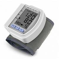Тонометр Blood Pressure Monitor CK-102S