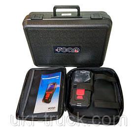 Диагностический сканер FCAR F50R Full (Автосканер)