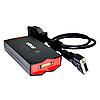 Диагностический сканер FCAR F7S-M FMM (Motorcycle Scanner) Мотосканер, фото 2