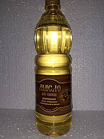 Масло лампадное деревянное (1л) Запах - оливка.