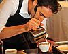 Заметки бариста: самые распространенные заблуждения о кофе