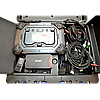 Диагностический сканер FCAR F7S-M FMM (Motorcycle Scanner) Мотосканер, фото 4