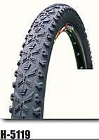 Велосипедная шина   16 * 1,95   (SRI -67 АНТИПРОКОЛ  5 Level DSI-Шри Ланка)   LTK
