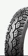 Велосипедная шина   18 * 2,125   (N-968 NAIDUN)   LTK