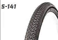 Велосипедная шина   20 * 1,75   (S-141 DELITIRE)   LTK