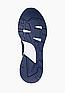 Мужские кроссовки Fila Tornado Knit 3.0, фото 3