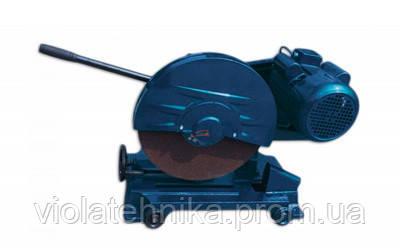 VORSKLA Металлорез ПМЗ 2200/400-230(работает от 220В)
