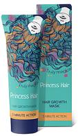 Эффективный витаминный комплекс Princess Hair для волос,Принцесс хеир,маска от выпадения волос