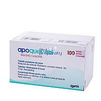 Апоквель 3.6 мг 10 табл.