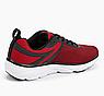 Мужские кроссовки Fila Megalite 4.0, фото 3