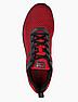 Мужские кроссовки Fila Megalite 4.0, фото 4
