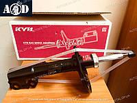 Амортизатор передний Toyota Camry V40 2006-->2011 Kayaba (Япония) 339023, 339024
