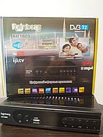 Цифровой тюнер ресивер Rainberg RB1803 T2 Wi-Fi