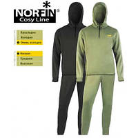 Термобілизна «Norfin Base»