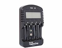 Зарядное устройство для аккумуляторов Raymax RM505 Original Plus