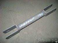 Шарнир  СУПН-8  ССГ 00.480 (L-190)