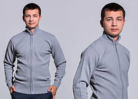 Мужские свитера, джемперы, жилеты, верхняя одежда