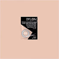 Многоцелевой краситель для ручного окрашивания ткани DYLON Multipurpose Reindeer Beige