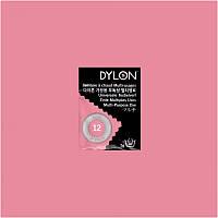 Многоцелевой краситель для ручного окрашивания ткани DYLON Multipurpose Rose of Paris