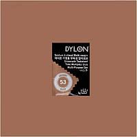 Многоцелевой краситель для ручного окрашивания ткани DYLON Multipurpose Desert Dust