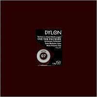 Многоцелевой краситель для ручного окрашивания ткани DYLON Multipurpose Coffee