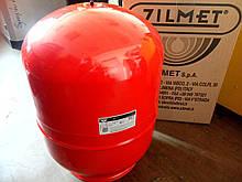 Расширительный бак Zilmet CAL-PRO 35