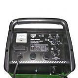 Пуско-зарядное устройство, 12-24V, 60A/360A(старт) , фото 2
