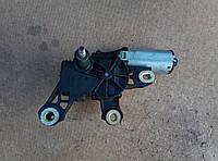 Моторчик склоочисника ( задній ) Volkswagen Lupo SWF 6X0 955 711 D