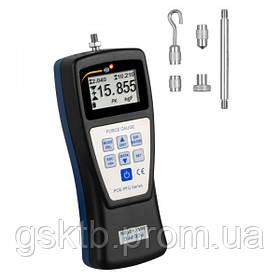 PCE-PFG 200 динамометр до 20 кг (Німеччина)