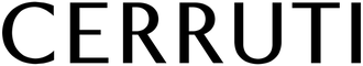 Cerruti (черруті)