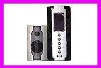 Профессиональные колонки мультимедиа NK-234, акустика мультимедиа NK-234, музыкальные мощные колонки