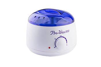 Воскоплав баночный PRC Pro-Wax100 - YN-500 (Pro-Wax100 )