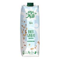 """Напій гречаний """"Vega Milk"""", 95 мл"""